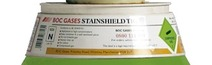 Shielding Gases - Stainshield